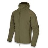 Helikon-Tex - Urban Hybrid Softshell, adaptive green