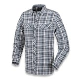 Helikon-Tex - Defender Mk2 City Shirt, stone plaid