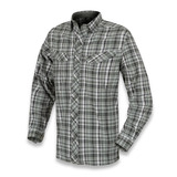 Helikon-Tex - Defender Mk2 City Shirt, pine plaid