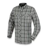 Helikon-Tex - Defender Mk2 City Shirt, pine plaid