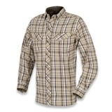 Helikon-Tex - Defender Mk2 City Shirt, cider plaid