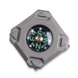 MecArmy - Titanium Watchband