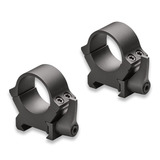 "Leupold - QRW2 1"" Medium Mounts"