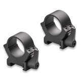 "Leupold - QRW2 1"" High Mounts"