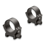 Leupold - QRW2 34mm Medium Mounts