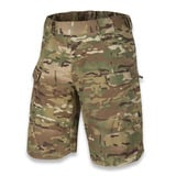 Helikon-Tex - UTS Urban Tactical Shorts 11'', multicam