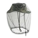 Helikon-Tex - Mosquito Net, olive drab