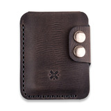 Manboro - Speedster Wallet, Brown