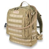 Blackhawk! - Barrage Hydration Pack, Coyote Tan