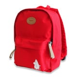 Retki - Moomin Adventure, rojo