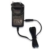 Retki - AC Adapter to Trail Camera 12V