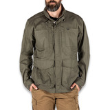 5.11 Tactical - Surplus, ranger green
