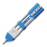 TEC Accessories - Ko-Axis Rail Pen, כחול