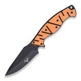V Nives - Altered Beast Orange