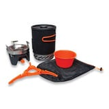 UST - Pack A Long Stove Kit