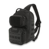 Maxpedition - AGR Edgepeak 2.0 Sling Pack