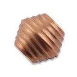 Hinderer - Mount Hood Bead Copper