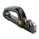 Work Sharp - Pivot Pro Knife & Tool Sharpener