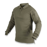 Helikon-Tex - Range Polo Shirt, adaptive green