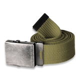 Helikon-Tex - Canvas, olive drab