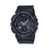Casio - G-Shock GA-140-1A1ER