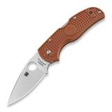 Spyderco - Native 5 Lightweight CMP REX 45 SPRINT