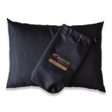 Carinthia - Travel Pillow