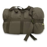 Carinthia - Compression Bag M, roheline