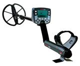 Minelab - E-Trac Pro