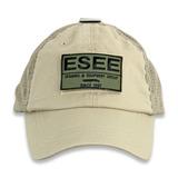 ESEE - Adventure