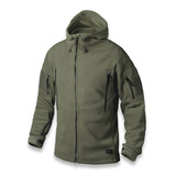 Helikon-Tex - Patriot Double Fleece, vert