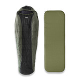 Retki - XL sleeping bag + Outdoor sleeping pad bundle