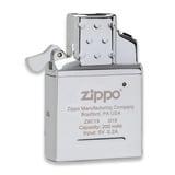 Zippo - Plasmasytytin -sisus, ladattava