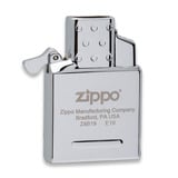 Zippo - Butane Lighter Insert - Double Torch