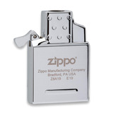 Zippo - Torch Butane Lighter Insert, single torch