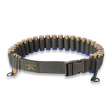 Savotta - Rekyyli Cartridge belt