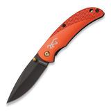 Browning - Prism 3, orange