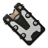 EOS - 3.0 Lite Wallet, czarny