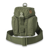 Helikon-Tex - Essential KitBag, ירוק