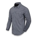 Helikon-Tex - Covert Concealed Carry Shirt, Phantom Grey