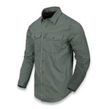 Helikon-Tex - Covert Concealed Carry Shirt, savage green