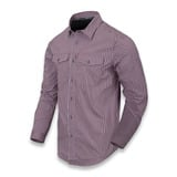Helikon-Tex - Covert Concealed Carry Shirt, scarlet flame