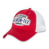 Helikon-Tex - Trucker Logo