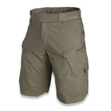 Helikon-Tex - UTS Urban Tactical Shorts 11'', ral7013de