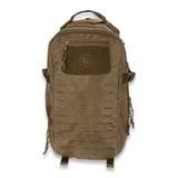 Beretta - Tactical Backpack Coyote