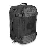 Beretta - Field Patrol Bag, שחור