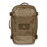 Beretta - Field Patrol Bag, coyote brown