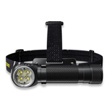 Nitecore - HC35 Rechargeable Headlamp