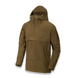 Helikon-Tex - Mistral Anorak, mud brown