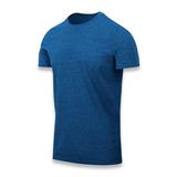 Helikon-Tex - Slim, melange blue